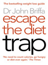 Escape the Diet Trap (eBook)